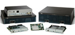 Cisco-isr-g2-small.jpg