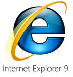 internet-explorer-9-IE9.jpg