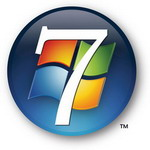 windows-7_1.jpg