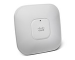 Cisco-Aironet-1140-Series-Access-Point-small.jpg