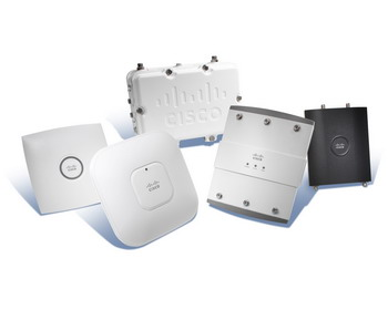 Cisco-Aironet-Family-small.jpg