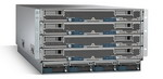 cisco-b-series-blade.jpg