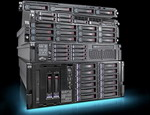 hp-proliant-g6-01.jpg