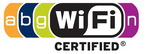 wifi-n-logo-small.jpg