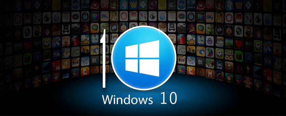 windows-10-beta
