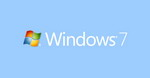 windows-7-new-150.jpg