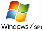 windows-7-service-pack-1.jpg